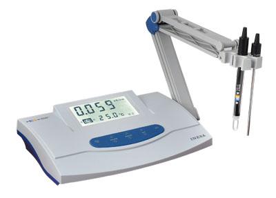 上海雷磁DDS-307A电导率仪|电导率测定仪