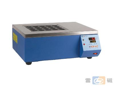 上海雷磁KDNX-20石墨消解仪