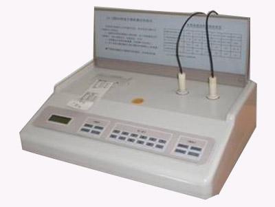 青岛绿宇LY-1 BOD快速测定仪