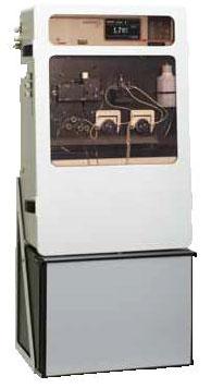 哈希HACH Amtax inter2氨氮分析仪