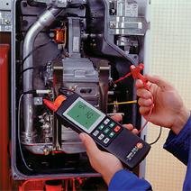 德图testo 315-2 CO报警仪|一氧化碳报警仪