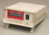 美国ESC Z-300XP泵吸式甲醛监测仪|甲醛检测仪