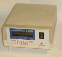 美国ESC Z-800XP泵吸式氨气检测仪