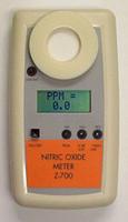 美国ESC ZDL-700存储型一氧化氮检测仪
