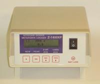 美国ESC Z-1400XP泵吸式二氧化氮检测仪