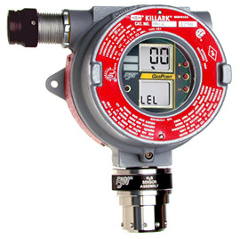 加拿大BW GP-AD NH3气体监测仪|氨气监测仪