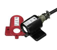 加拿大BW RRJ-RM04 CO传感器|一氧化碳传感器