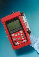 凯恩Kane950e手持式燃烧效率分析仪