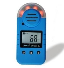 澳洲新仪器EM-20Ⅱ氯气气体检测仪