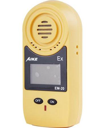 澳洲新仪器EM-20Ⅰ氢气气体检测仪