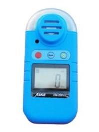 澳洲新仪器EM-20一氧化氮气体检测仪