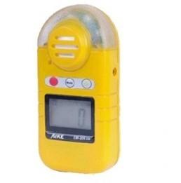 澳洲新仪器EM-20二氧化氮气体检测仪