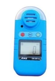 澳洲新仪器EM-21二氧化碳检测仪