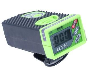 澳洲新仪器S-450二氧化硫气体检测仪