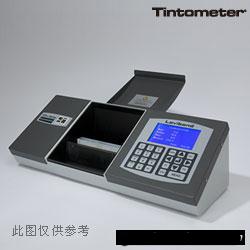 罗威邦Lovibond PFXi950微电脑超大屏幕全自动色度分析测定仪